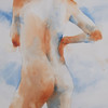 nude.jpg - by Heather Withers